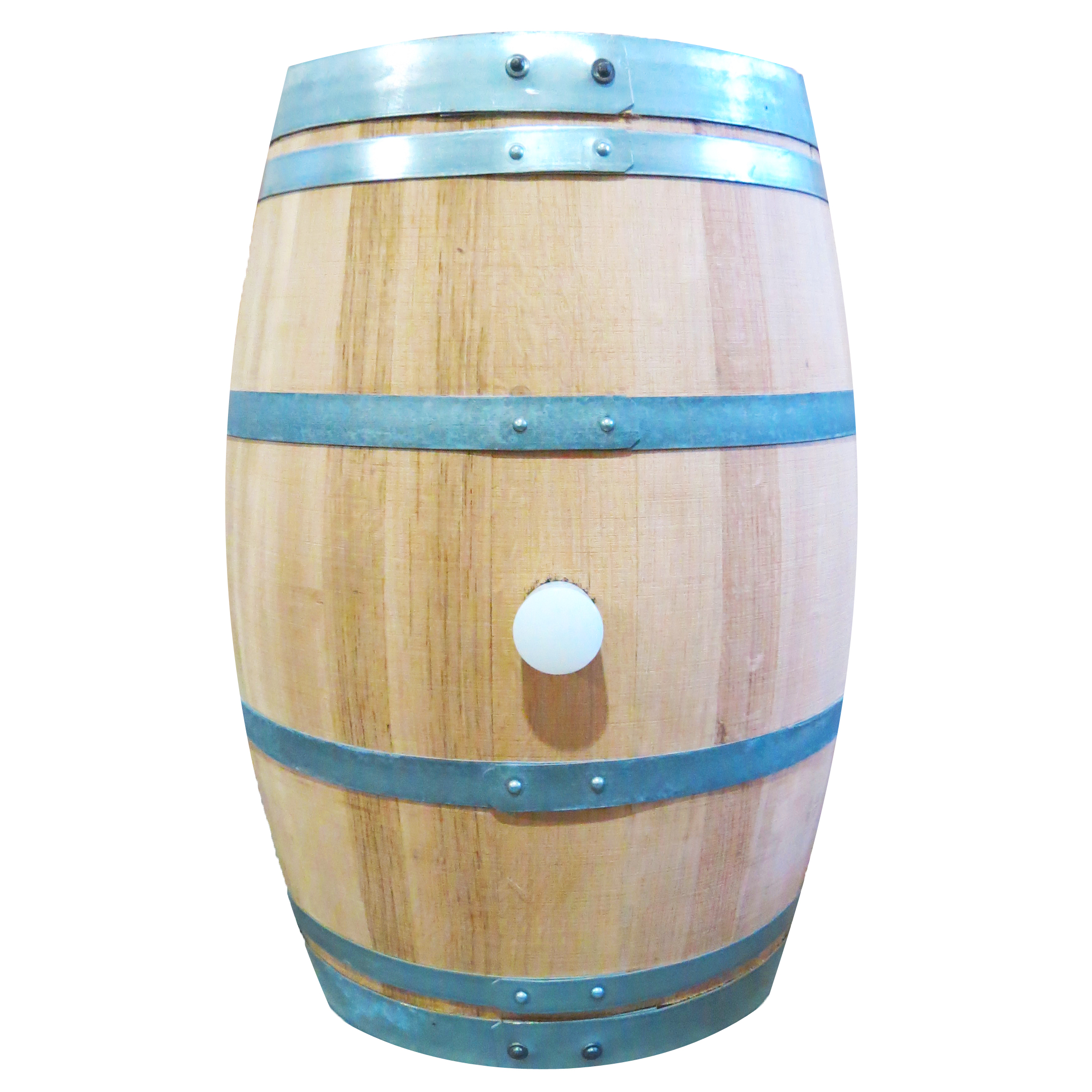 30 gal Marchive French Oak Barrel
