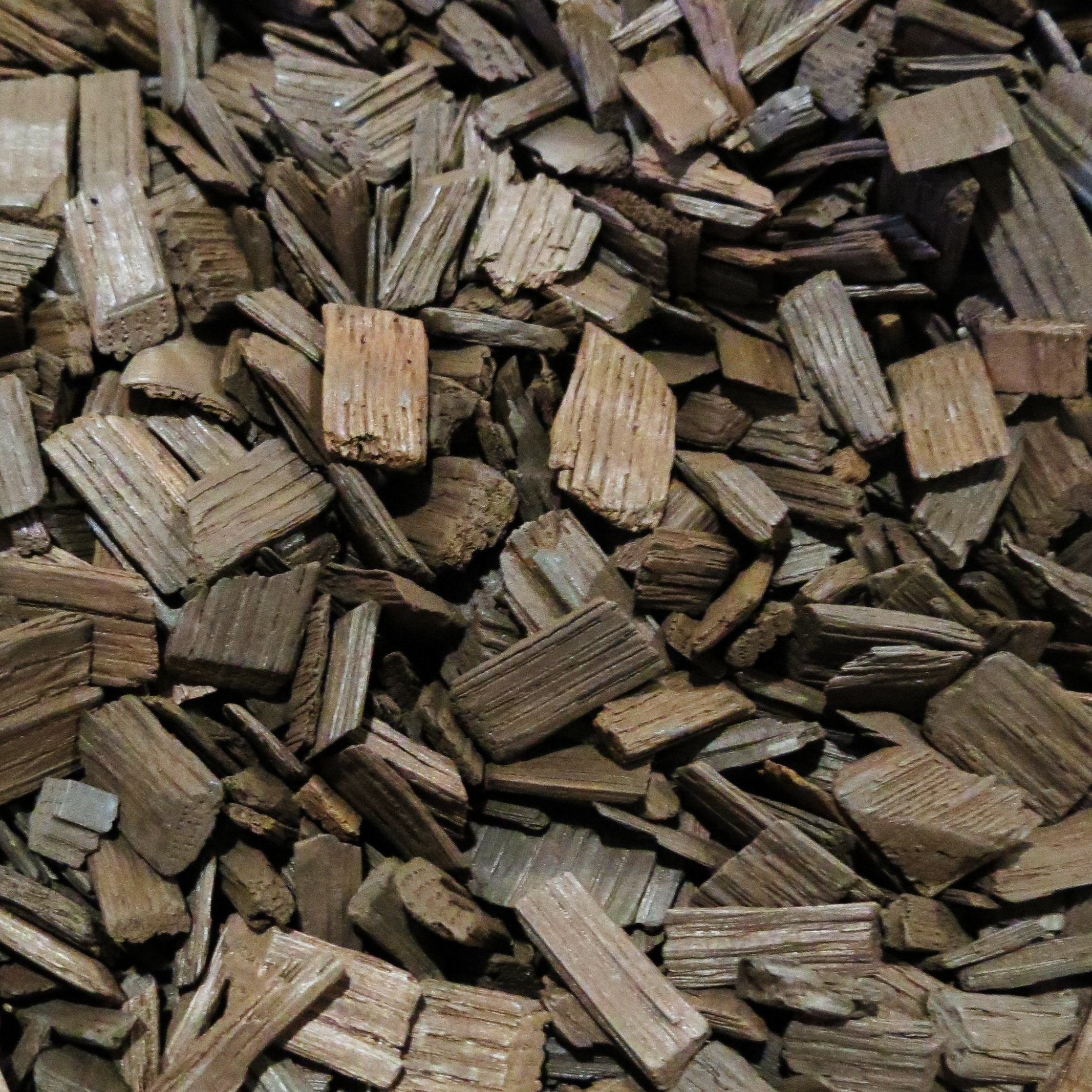 Barrel Builders American Oak Chips
