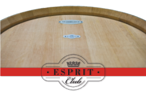 BB-esprit-barrel